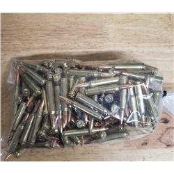 500 Rounds of .223 Ammunition