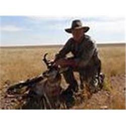 Wyoming Professional Hunters  Bo Raines