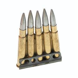 1917 – Prop Bullet Clip - A160