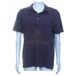 21 Jump Street – Schmidt's (Jonah Hill) Shirt - A990