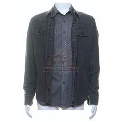 22 Jump Street – Jenko's (Channing Tatum) Shirts - A985
