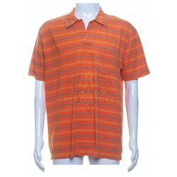 50 First Dates – Henry Roth's (Adam Sandler) Shirt - A158