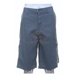 50 First Dates – Henry Roth's (Adam Sandler) Shorts - A163