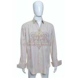 Ali - Muhammad Ali's (Will Smith) Shirt – A55