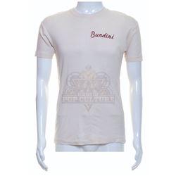"Ali – ""Bundini"" Shirt - A119"
