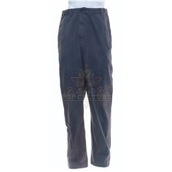 Army of Darkness - Ash's (Bruce Campbell) Pants - A47