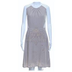 Blacklist, The - Naomi Hyland's (Mary-Louise Parker) Dress - A166