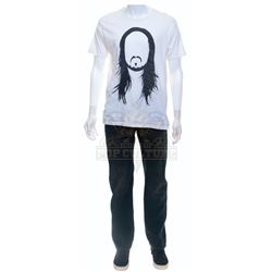 Breaking Bad (TV) – Jesse Pinkman's (Aaron Paul) Outfit - A383