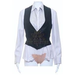 Charlie's Angels – Natalie's (Cameron Diaz) Shirt & Vest – A77