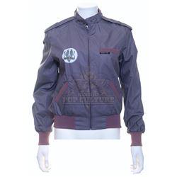 CHiPs (TV) - Freeway Angels Biker Jacket - A65