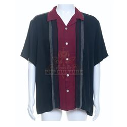 Confidence – Gordo's (Paul Giamatti) Shirt - A934