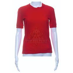 Dick - Betsy Jobs' (Kirsten Dunst) Shirt - A973