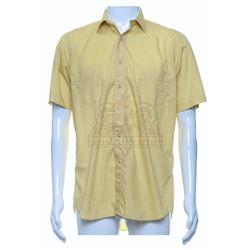 Fan, The – Gil Renard's (Robert De Niro) Shirt - A102