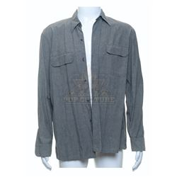 Gone in 60 Seconds (2000) – Memphis Raines' (Nicolas Cage) Shirt - A90
