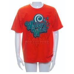 """Grown Ups - """"Water Wizz"""" Shirt - A142"""