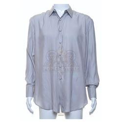 Hancock - Hancock's (Will Smith) Shirt - A124