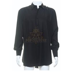Hancock - Hancock's (Will Smith) Shirt - A129