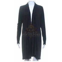 Hancock – Mary's (Charlize Theron) Coat - A998
