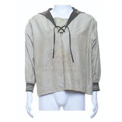 Hook – Lost Boy Shirt - A965