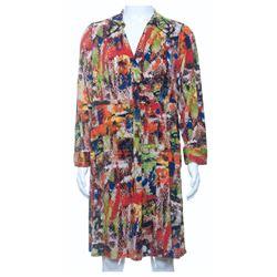 Jack and Jill - Jill's (Adam Sandler) Dress - A994