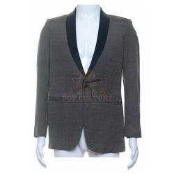 Jo Jo Dancer, Your Life is Calling - Richard Pryor's Tuxedo Jacket - A08