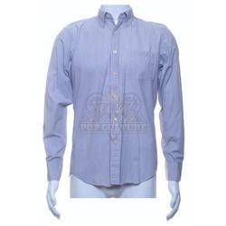 Julie & Julia - Julie Powell's (Amy Adams) Shirt - A12