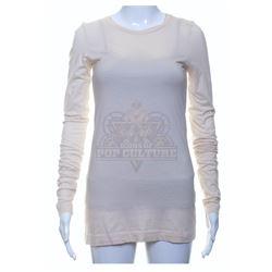 Julie & Julia - Julie Powell's (Amy Adams) Shirts - A04
