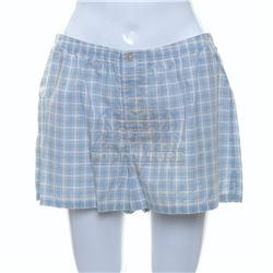 Julie & Julia – Julie Powell's (Amy Adams) Shorts - A137