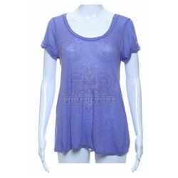 Just Go with It – Katherine's (Jennifer Aniston) Shirt - A112