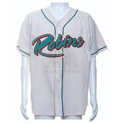 "Kingdom Hospital (TV) – ""Robbins"" Baseball Jersey - A10"