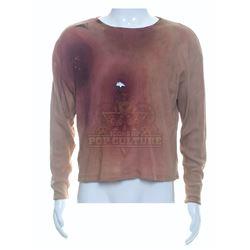 Lord of Illusions – Nix's (Daniel von Bargen) Distressed Shirt - A35
