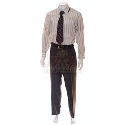 Married With Children (TV) - Al Bundy's (Ed O'Neill) Outfit - A957
