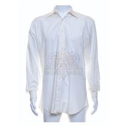 Men in Black II – Jay's (Will Smith) MIB Shirt - A311