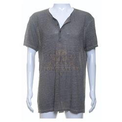 Passengers – Jim Preston's (Chris Pratt) Shirt - A31