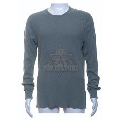 Passengers – Jim Preston's (Chris Pratt) Shirt - A58