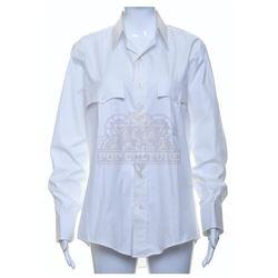 Salt - Salt's (Angelina Jolie) Shirt - A123