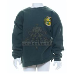 School of Rock – Horace Green Elementary Sweatshirt - A61