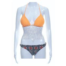 Shallows, The - Nancy's Stunt Bikini - A967
