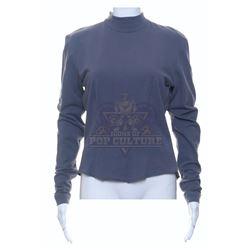 Star Trek: Voyager (TV) – Starfleet Uniform Undershirt - A56