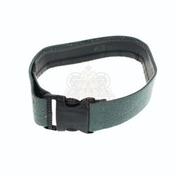 Starship Troopers - Military Personnel Belt - A148