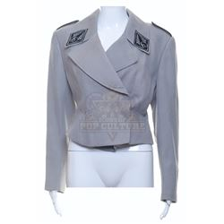 Starship Troopers - Military Personnel Jacket - A932