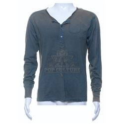 Total Recall (2012) - Douglas Quaid's (Colin Farrell) Shirt - A70