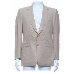 Unknown Production - Steve Martin's Suit Jacket - A951
