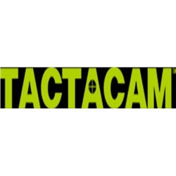 Tactacam Hunter's Package