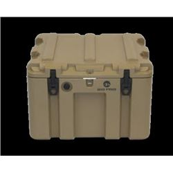 Big Frig 80L Dunes Dry Box