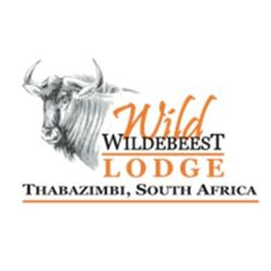 The Wild Wildebeast Lodge African Safari in Thabazimbi, South Africa