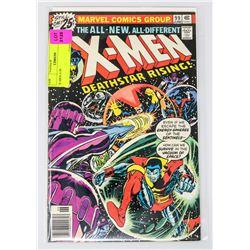 X-MEN # 99