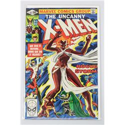 X-MEN # 147 # 148 # 149 THREE COMICS