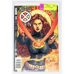 X-MEN # 128 1ST. FANTOMEX