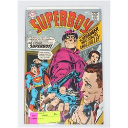 SUPERBOY # 150